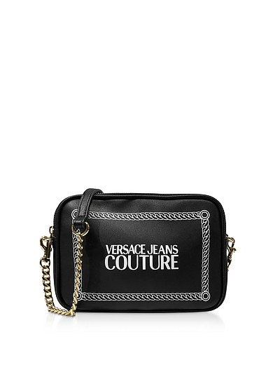 - Versace Jeans Couture