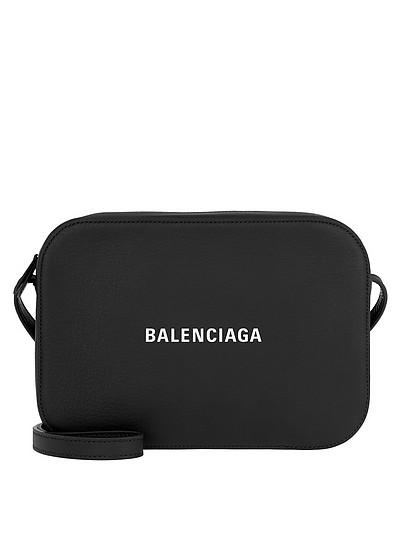 - Balenciaga / バレンシアガ