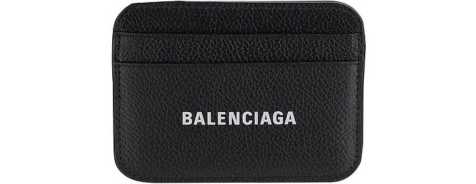 White wallet - Balenciaga / バレンシアガ