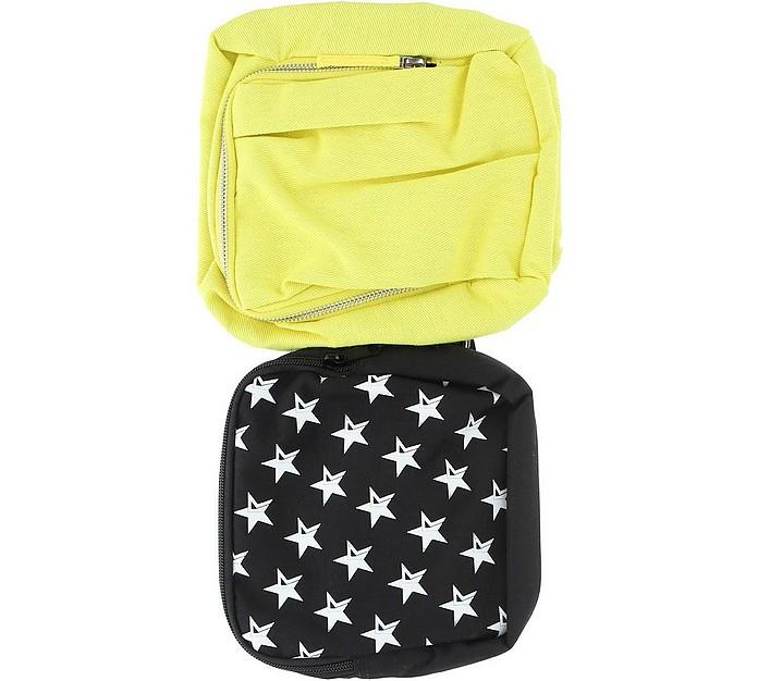 Raf Simons X Eastpak Double-pouch Belt Bag - Raf Simons