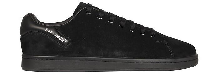 Orion Sneakers - Raf Simons
