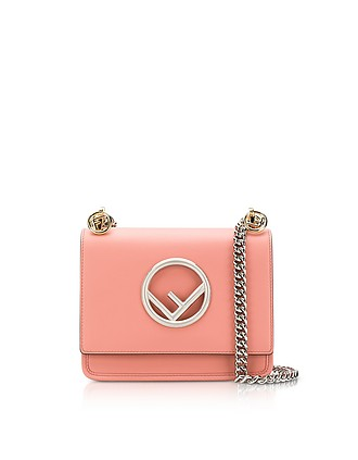 dad39d68047e Fendi Women Collection at FORZIERI