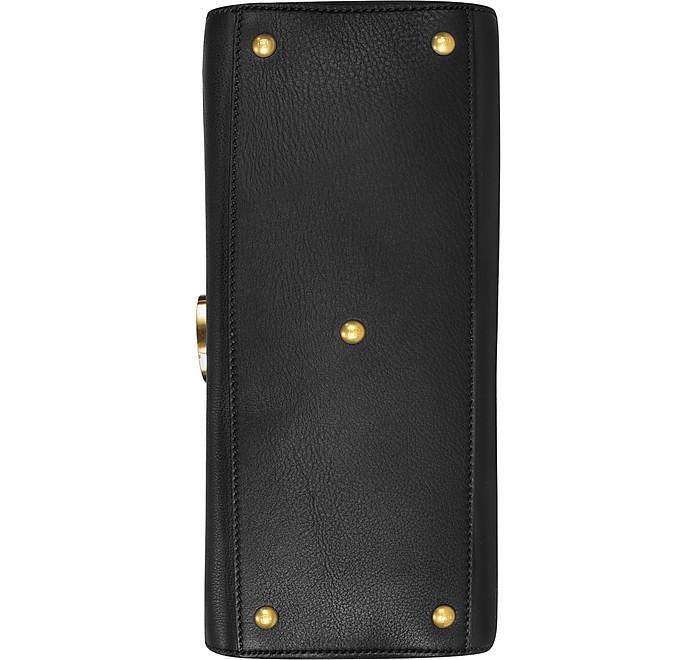 79ff09a5cfdc Fendi New Anna Shoulder Bag at FORZIERI