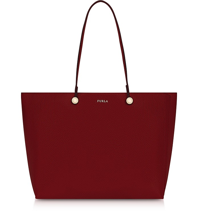 Eden Medium Tote Bag - Furla