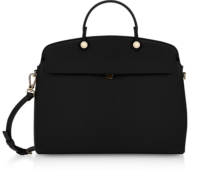 My Piper M Satchel Bag - Furla / フルラ