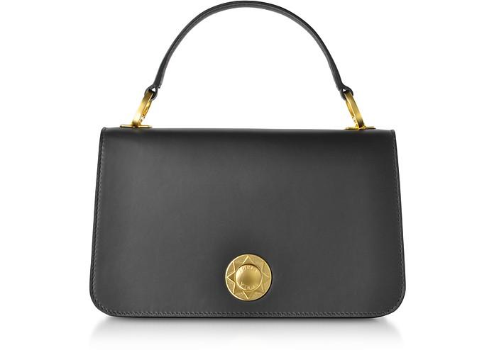 Luna Small Top Handle Bag - Furla