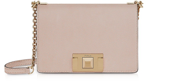 Mimì Mini Crossbody Bag - Furla / フルラ