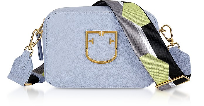 Brava Mini Crossbody Bag - Furla