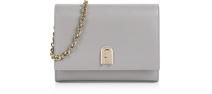 1927 Mini Crossbody Bag 18 - Furla