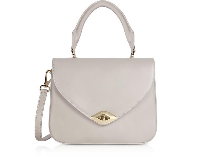 Eye S Top Handle bag - Furla