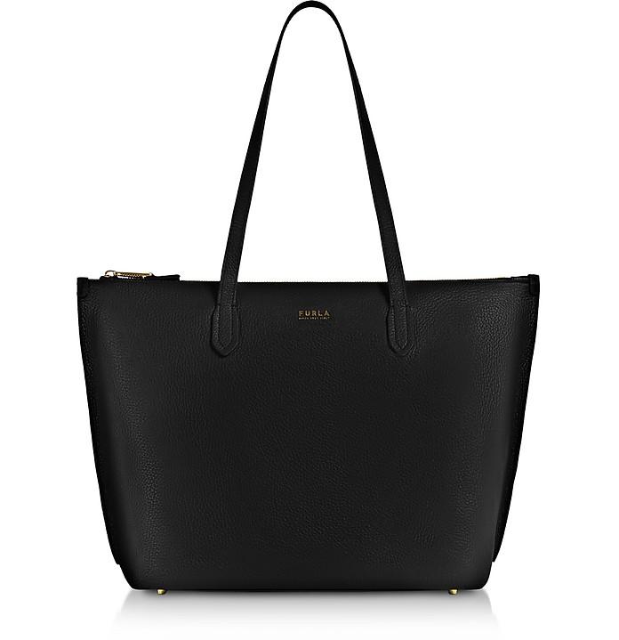 Luce M Tote Bag - Furla