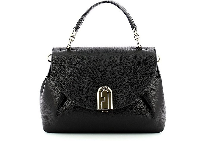 Women's Black Bag - Furla