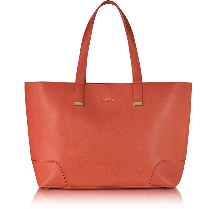 Stacy Large Tote - Furla