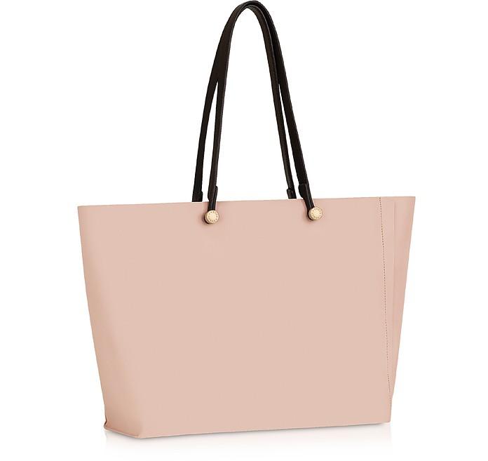 7d7142a182b6a ... Leather Eden Medium Tote Bag - Furla. C 495.00 Actual transaction amount