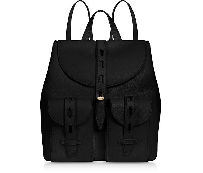 Net S Backpack - Furla