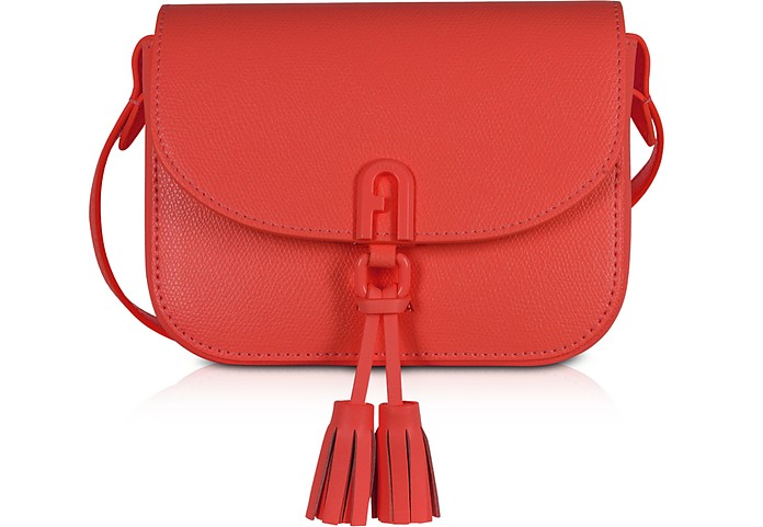 1927 Mini Crossbody Bag 17 - Furla