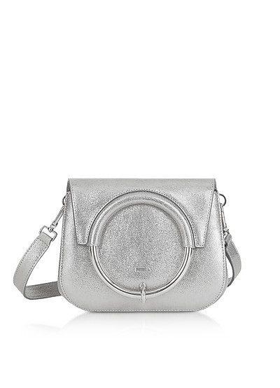 Margherita Mini Crossbody Bag  - Furla