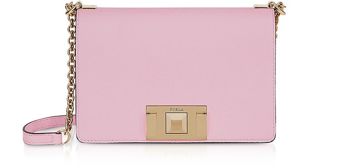 Mimì Mini Crossbody Bag - Furla