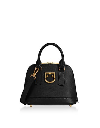 4e00456b5b0c Fantastica Mini Dome Satchel Bag - Furla