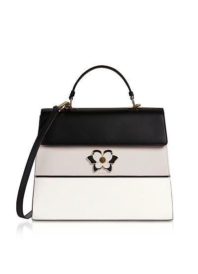 ed6563d017 Designer Handbags
