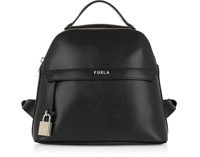 Piper S Backpack - Furla