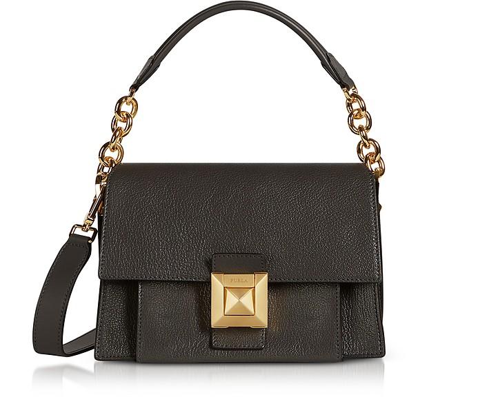 Diva Mini Shoulder Bag - Furla