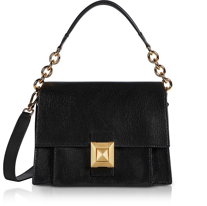 Diva S Shoulder Bag - Furla