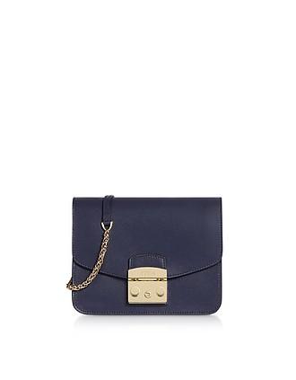 ec689b3a4 Furla Bags Collection 2019 - FORZIERI
