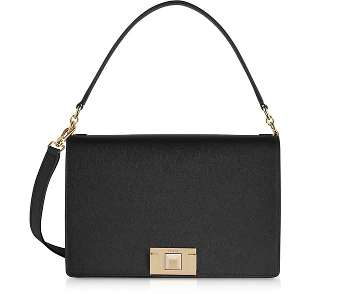 Mimì M Shoulder Bag - Furla