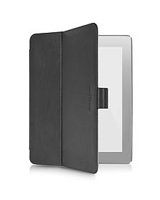 Genuine Leather iPad® 2/3/4 Case