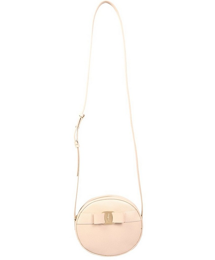 """Vara"" Shoulder Bag - Salvatore Ferragamo"