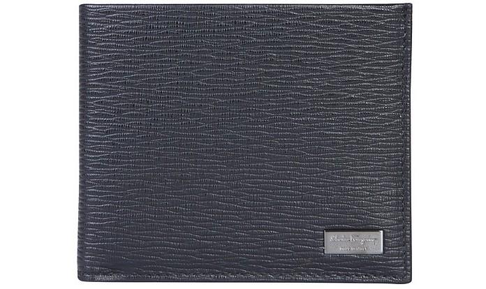 Revival Wallet - Salvatore Ferragamo