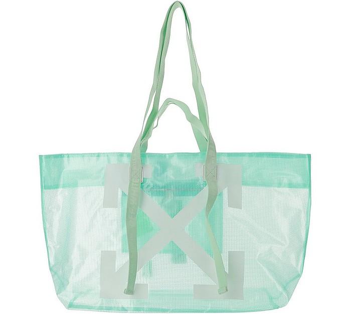 Shoulder Bag - Off-White