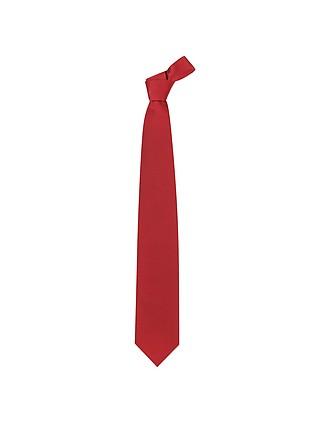 sito affidabile carino economico cerca il più recente Cravatte Firmate D&G, Fendi, Versace, Armani, Cavalli ed ...