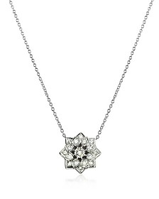 Collier en or 18K et diamants - Incanto Royale