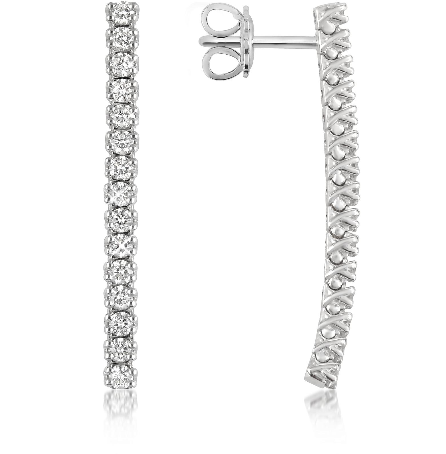 Jewelry women
