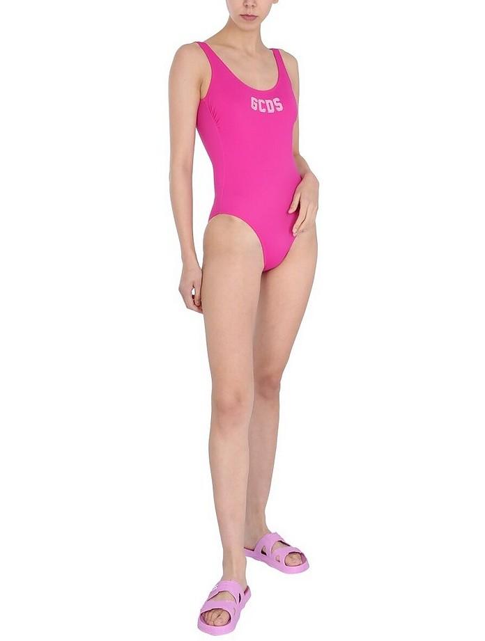 Swimsuit - GCDS