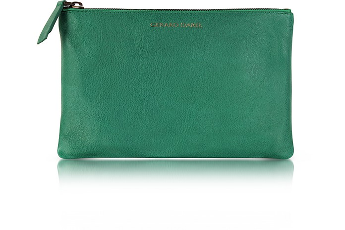 Simple Pouch - Gerard Darel