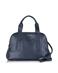 Divine Bowler Bag