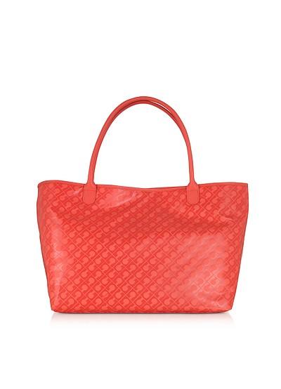 Softy Shopper Bag - Gherardini