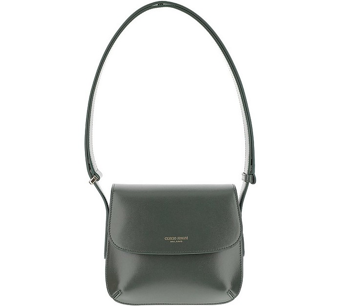 Shoulder Bag - Giorgio Armani
