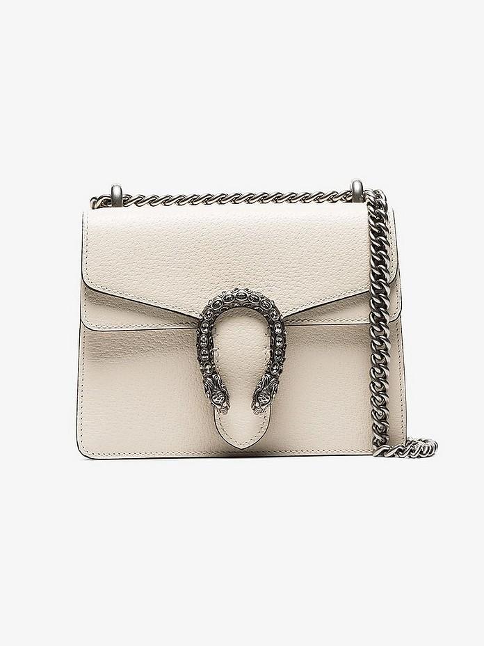 Gucci Accessories Dionysus mini leather bag