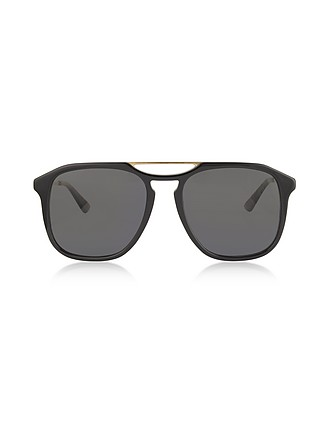 1cd1bf51b3fea High End Men s Sunglasses from Top Designers - FORZIERI