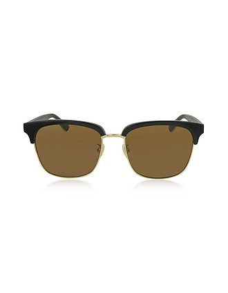 68774267f1 High End Men s Sunglasses from Top Designers - FORZIERI