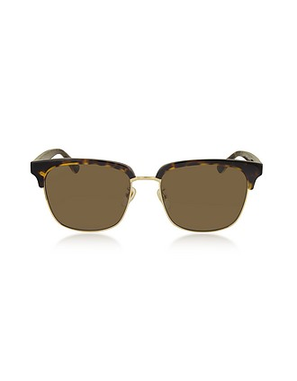 a5c0dbb827b High End Men s Sunglasses from Top Designers - FORZIERI