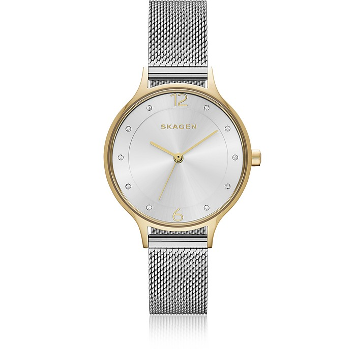 SKW2340 Anita Women's Watch - Skagen