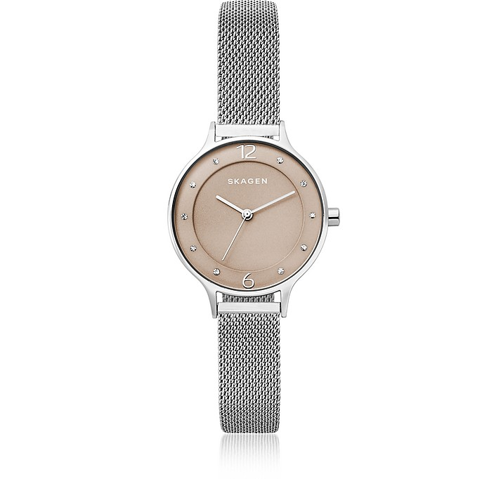 SKW2649 Anita Women's Watch - Skagen