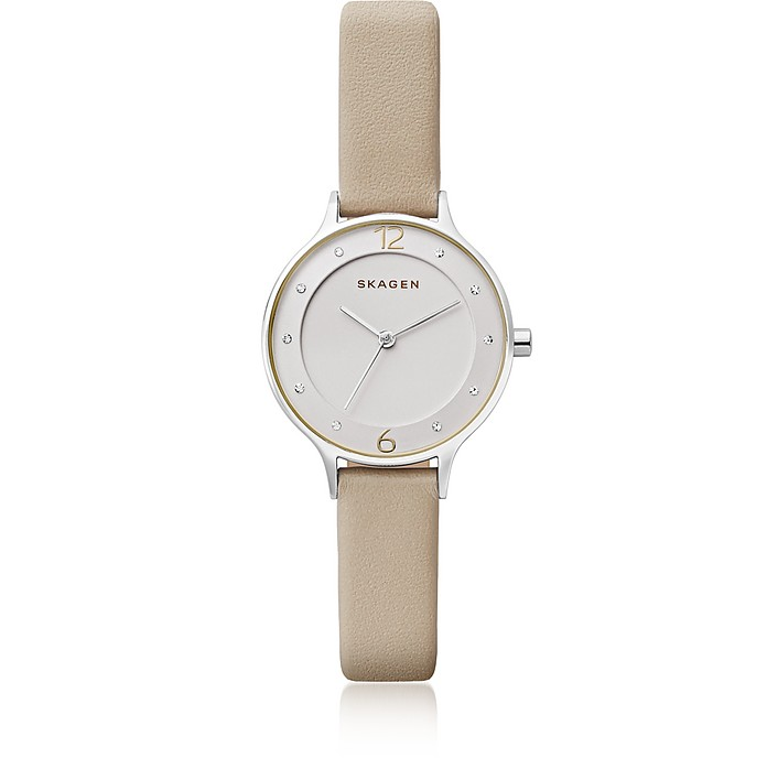 SKW2648 Anita Women's Watch - Skagen