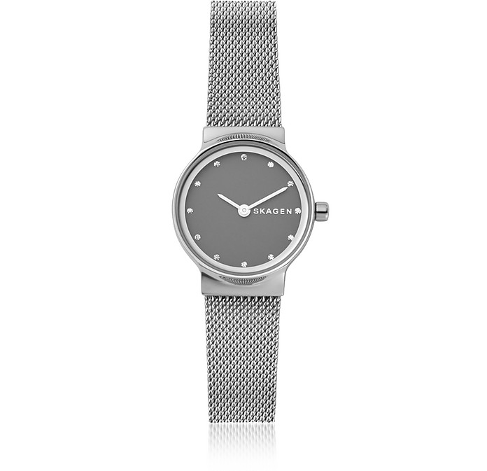SKW2667 Freja Women's Watch - Skagen