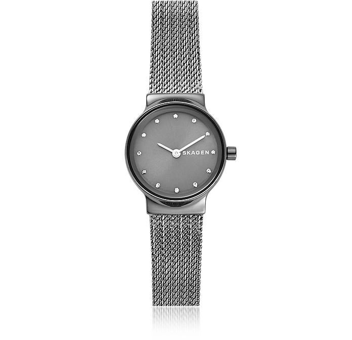 SKW2700 Freja Women's Watch - Skagen